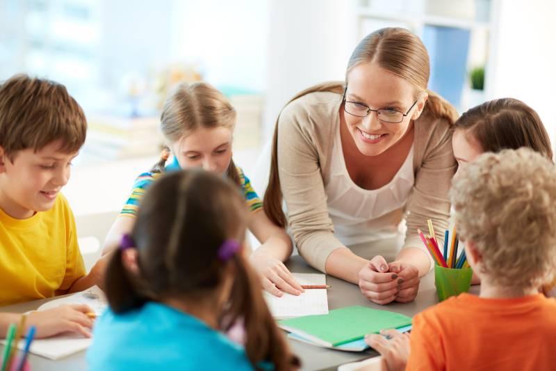 I bisogni educativi speciali corso base per il riconoscimento e la gestione di Bisogni Educativi Speciali (BES)